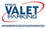 Administração de Estacionamentos - Vale Parking